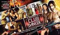 Club Dancer Picture