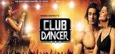 Club Dancer Video