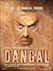 Dangal Picture