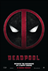 Deadpool Picture