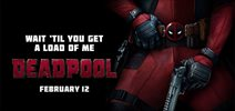 'Deadpool' sequel already in works