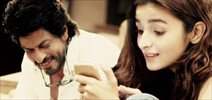 Sony Music acquires music rights of 'Dear Zindagi'