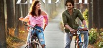 'Dear Zindagi' trailer reveals a new SRK