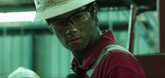 Deepwater Horizon Video