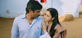 Dharmadurai Video