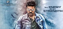 Dhruva is nearing Completion