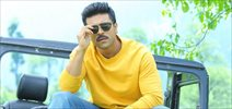 Ram Charan Sukumar Film Launch Date