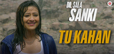 Dil Sala Sanki Video