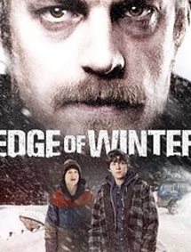 Edge of Winter Movie Pictures