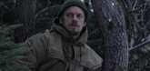 Edge of Winter Video