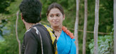 Egnapuram Video