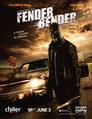 Fender Bender Picture