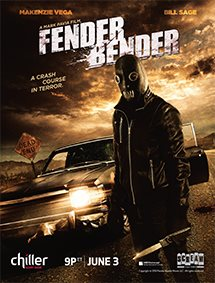 Fender Bender Movie Pictures