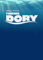 Finding Dory Picture
