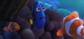 Finding Dory Video