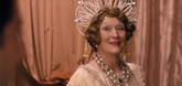 Florence Foster Jenkins Video