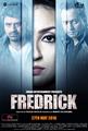 Fredrick Picture