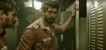 Trailer - The Ghazi Attack