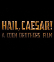 Hail, Caesar! Movie Pictures