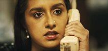 Trailer - Haseena Parkar