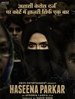 Haseena Parkar Review