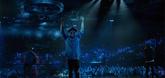 Hillsong: Let Hope Rise Video