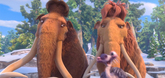 Ice Age: Collision Course Video