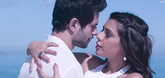 Ishq Forever Video