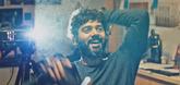 Idhu Vedhalam Sollum Kathai - Teaser