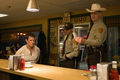Jack Reacher: Never Go Back Picture
