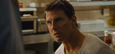 Jack Reacher: Never Go Back Video