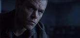 Jason Bourne Video