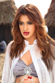 Julie 2 Picture