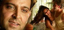 'Kaabil' trailer a breathless blockbuster