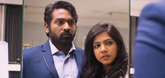 Kadhalum Kadanthu Pogum Video