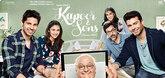 Kapoor & Sons Video