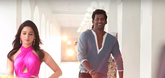 Kaththi Sandai Video