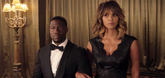 Kevin Hart: What Now? Video