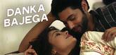 Khel Toh Ab Shuru Hoga Video