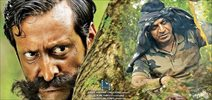 International Veerappan to start rolling