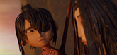 Kubo And The Two Strings Video