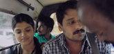 Kuttramae Thandanai Video