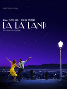 La La Land Movie Pictures