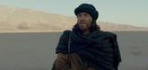 Last Days in the Desert Video
