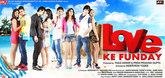 Love Ke Funday Video