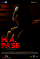 B.A. Pass 2 Picture