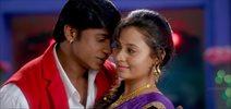 Song Promo - Maasthi Gudi