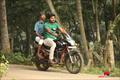 Mallanum Madhavanum  Picture