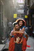 Manmarziyaan Picture