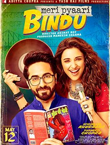 All about Meri Pyaari Bindu